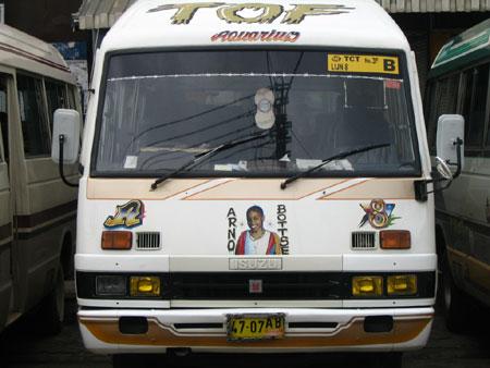 busfront.jpg